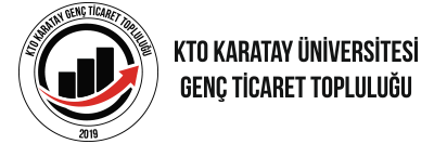 akve-ktogenctic